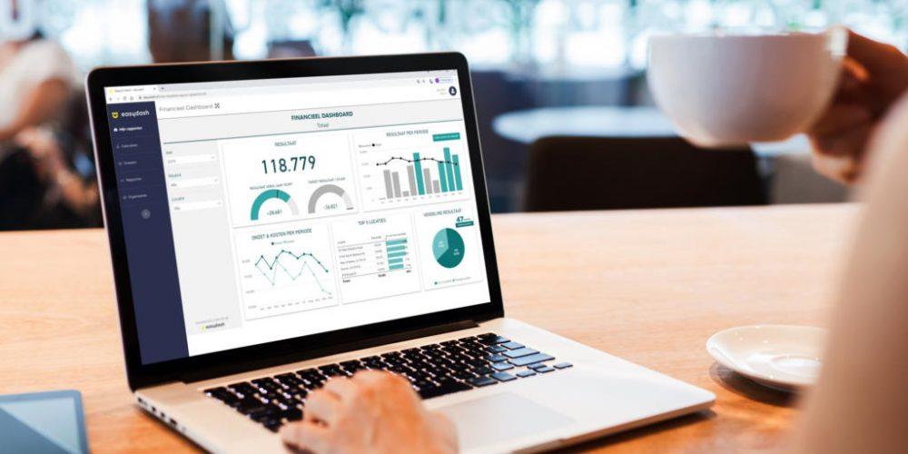 macbook-financieel-dashboard-easydash-frame-1024x683